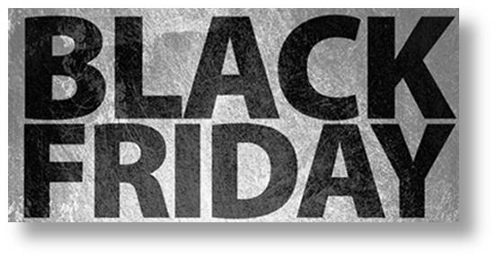 Black-Friday-Title-Pic